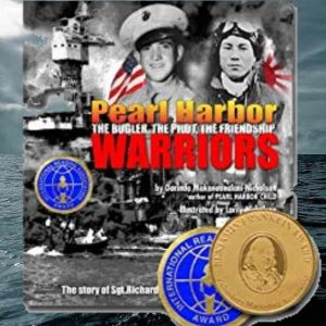 Pearl Harbor Dvd Cover