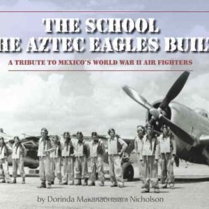 School the Aztec Eagles